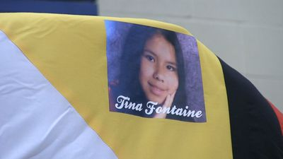Social services failed Indigenous girl before her death, report says