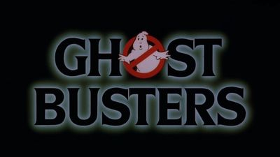 Dan Aykroyd on reviving 'Ghostbusters' for a new generation