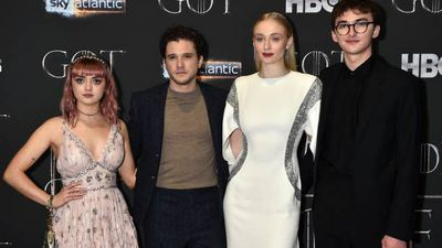 """Game of Thrones"" finale sets new ratings record"