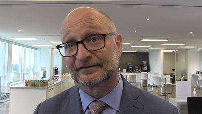 Liberals hope to deal with HIV non-disclosure issue if re-elected: Lametti