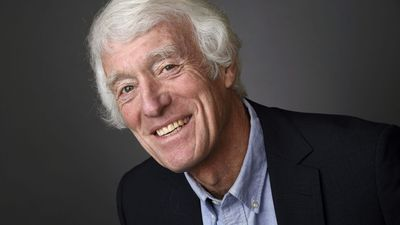 Cinematographer Roger Deakins to get award at TIFF