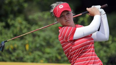 Henderson returns to defend CP Women's Open title, 12-year-old Liu also in field