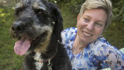 Money Monitor: How to include your pet in estate planning