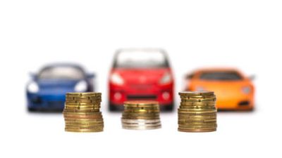 Money Monitor: How you can lower your car insurance costs