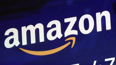 Amazon to build first Quebec fulfilment centre next year