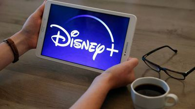 Disney Plus warns viewers of scenes with 'outdated cultural depictions'