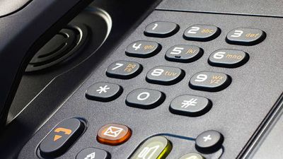 CRTC hoping to curb caller ID spoofing