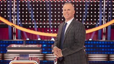 Gerry Dee on his dream role on 'Family Feud Canada'