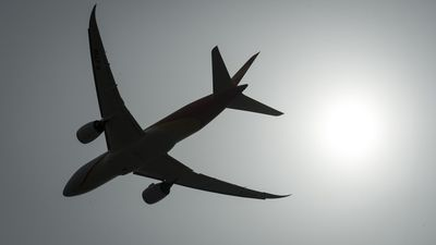 New rules on air-passengers' rights set to land