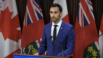 Province to help parents affected by education sector strikes