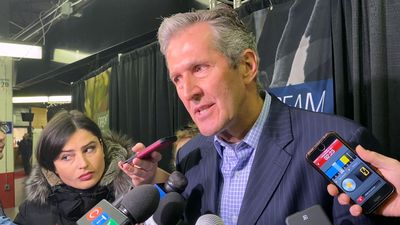 Manitoba Premier pitches new carbon tax plan