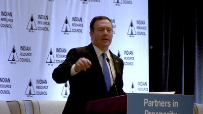 Activists robbing Indigenous communities of opportunity, Premier Jason Kenney says