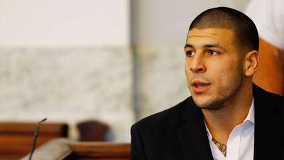 5 takeaways from Netflix's Aaron Hernandez docuseries