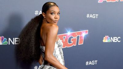 Heidi Klum defends America's Got Talent comments amid Gabrielle Union exit controversy