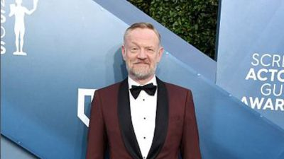 Jared Harris denies he's playing Doctor Octopus in Morbius