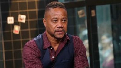 Cuba Gooding Jr. groping trial set for April