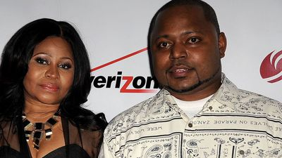 Nicki Minaj's brother sentenced to 25 years to life in prison