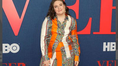 Single life has given Lena Dunham 'a lot of clarity'