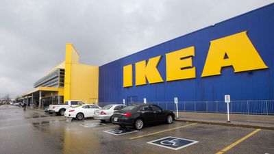 IKEA Announces Overnight Event in Honor of World Sleep Day