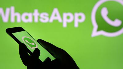 WhatsApp Reaches 2 Billion Users