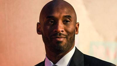 Celebrities honor Kobe Bryant with tattoos
