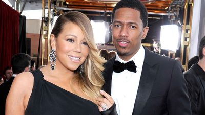 Nick Cannon 'doesn't believe in marriage anymore' following Mariah Carey divorce