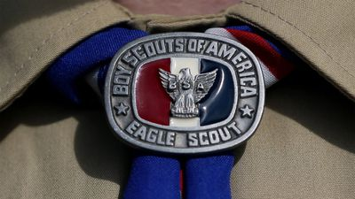 Boy Scouts of America File for Bankruptcy Amid S*xual Abuse Lawsuits