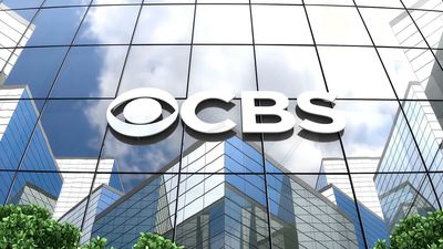 CBS Is planning improved streaming service