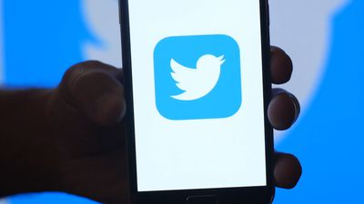 Twitter Update Lets You Populate Old Threads With New Tweets