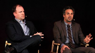 Mark Ruffalo confesses Kevin Feige almost quit Marvel Studios over representation issues