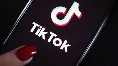 TSA Bans TikTok Use By Its Workers