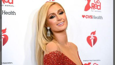 Paris Hilton believes ending Chris Zylka engagement was the 'best decision' she's ever made