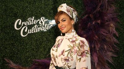 Eva Mendes wants to play Disney villain