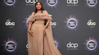 Toni Braxton struggled to explain lupus diagnosis to young sons