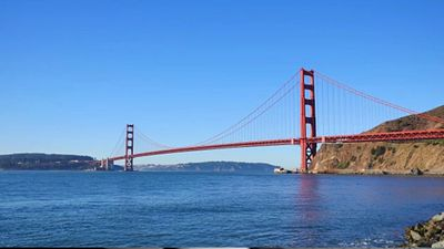 San Francisco Announces Local Emergency Due to Coronavirus