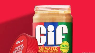 Jif Peanut Butter Attempts to Settle Jif/GIF Debate