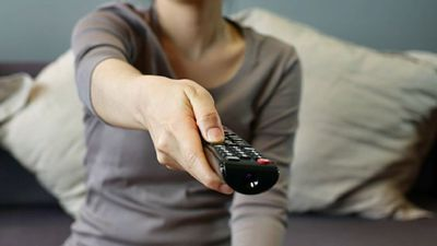 Traditional Pay-TV Subscriptions Down by 6 Million as Cord-Cutting Trend Continues to Grow
