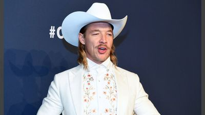 Diplo vows to return to Sao Paulo to perform following shooting incident