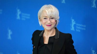 Helen Mirren 'applauds' Duke and Duchess of Sussex for quitting royal family