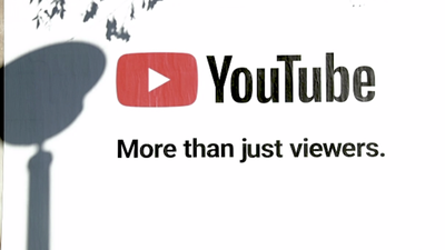 YouTube to Reduce Video Quality Worldwide for a Month