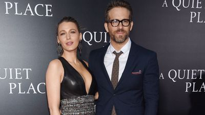 Ryan Reynolds and Blake Lively donate a further $400,000 amid coronavirus pandemic