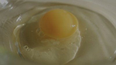 Is It Safe to Eat Raw Eggs?