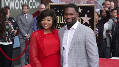 Taraji P. Henson forced to postpone wedding due to coronavirus crisis