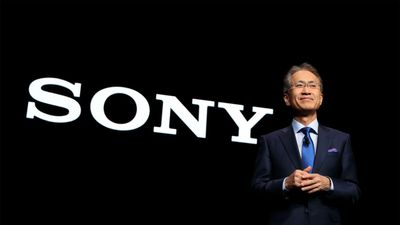 Sony Launches $100 Million Global Relief Fund to Combat COVID-19