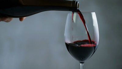 US Alcohol Sales Surge Following Stay-At-Home Orders