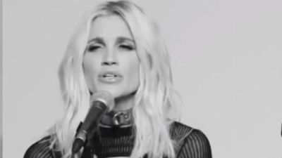 Ashley Roberts hits back at P*ssycat Dolls' critics