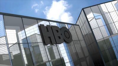 HBO makes programming available for free under #StayHomeBoxOffice