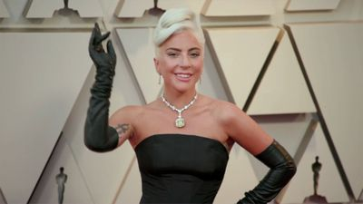 Lady Gaga announces COVID-19 benefit concert