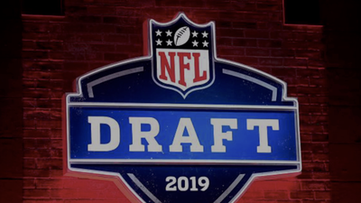NFL Confirms Virtual Format for 2020 Draft