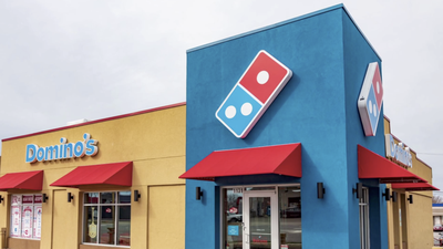 Domino's Is Donating 10 Million Slices of Pizza Across the US